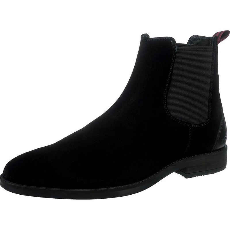 Mexx »Henny Chelsea Boots« Chelseaboots