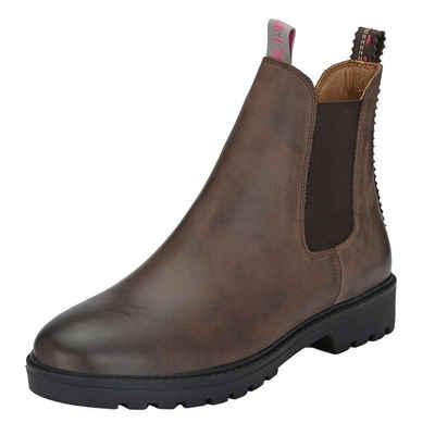 CRICKIT »Hannah Chelsea Boots« Chelseaboots
