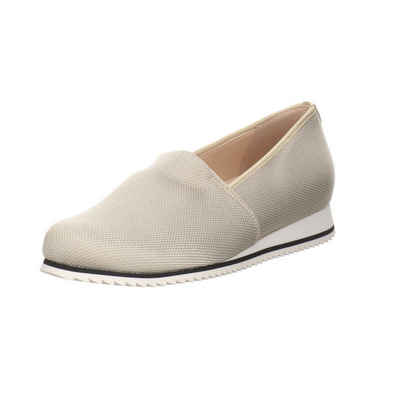 Hassia »Piacenza Slipper Schuhe Slip-Ons« Slip-On Sneaker