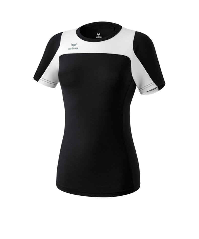 Erima Laufshirt »Race Line Running T-Shirt Damen Hell« default