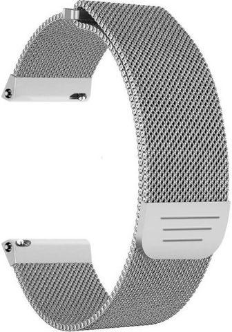 topp Accessoires Smartwatch-Armband »Armband Samsung / ...
