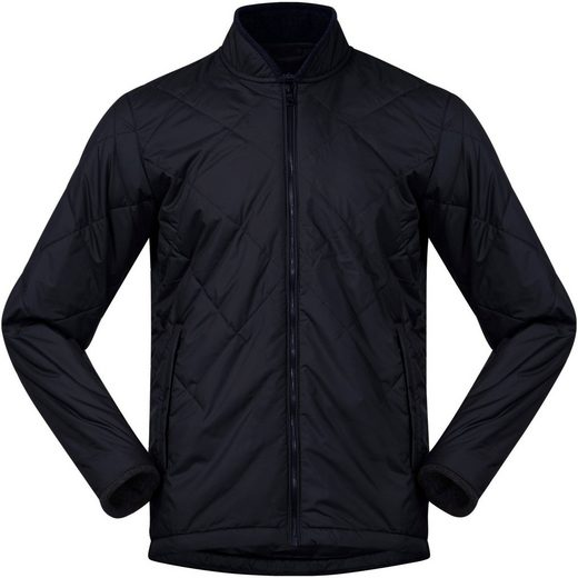 Bergans Outdoorjacke »Oslo Light Isolierende Jacke Herren«