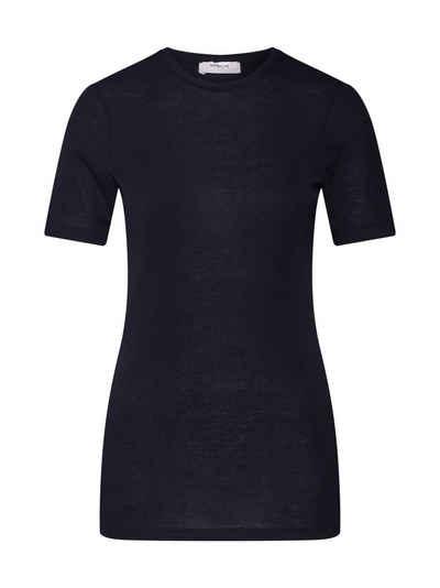 Moss Copenhagen T-Shirt »Mona« (1-tlg)