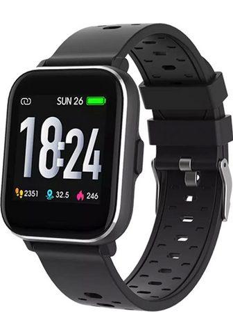 Denver SW-163 Smartwatch (33 cm/13 Zoll)