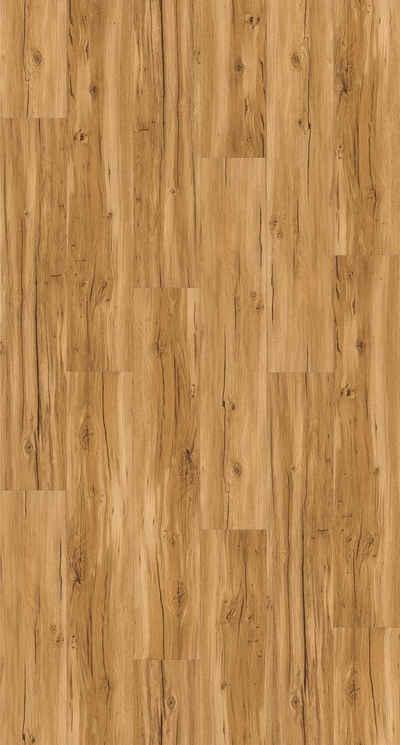 PARADOR Vinylboden »Basic 30 - Eiche Memory Natur«, 121,8 x 21,6 x 0,84 cm, 1,8 m²