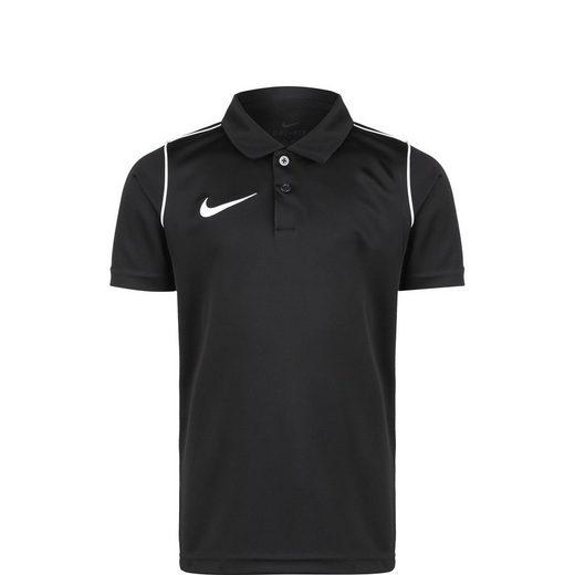 Nike Poloshirt »Park 20 Dry«