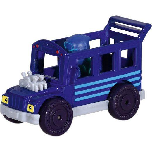 Dickie Toys Actionfigur »PJ Masks Single Pack Night Ninja Bus«