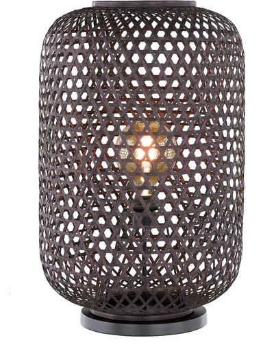 SCHÖNER WOHNEN-Kollektion Stehlampe »Calla«