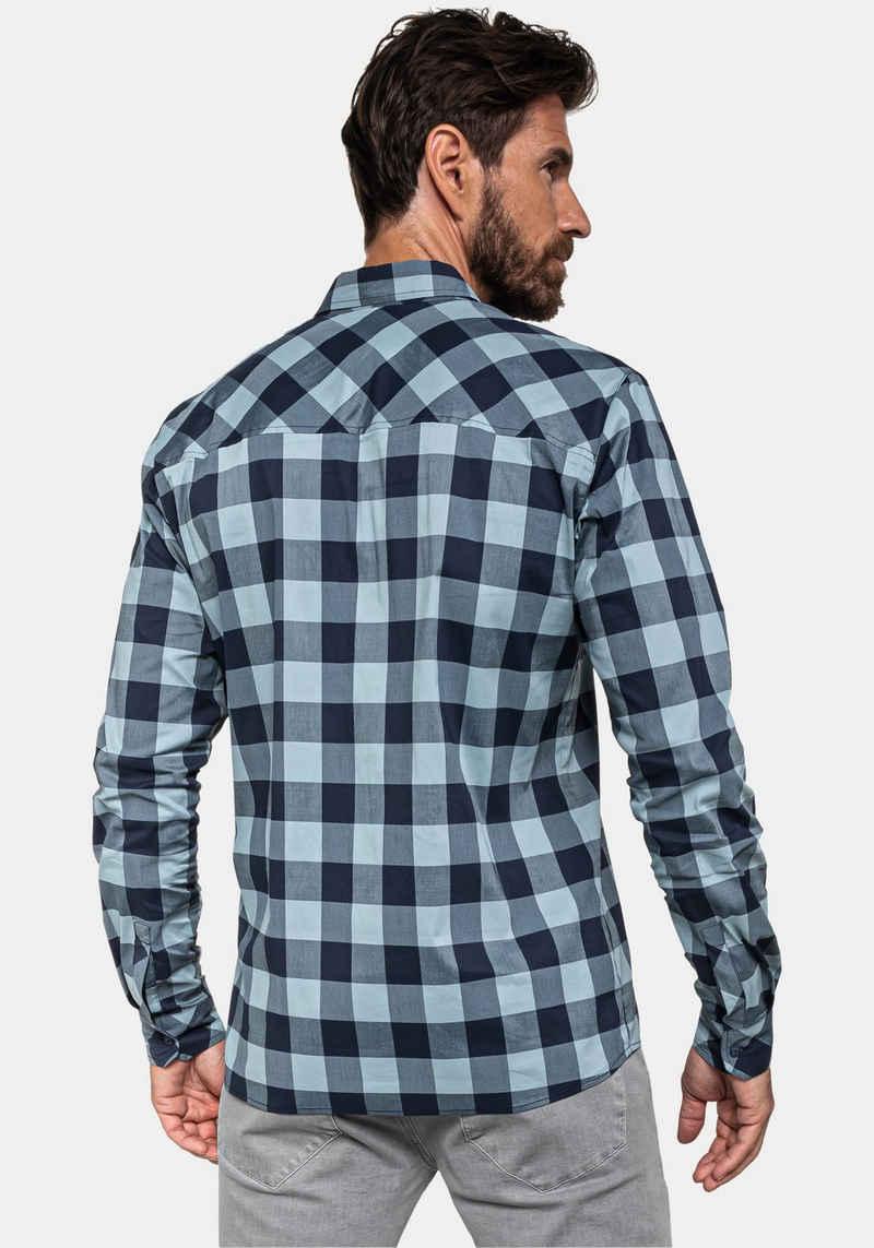 Schöffel Outdoorhemd »Shirt Svendborg M«