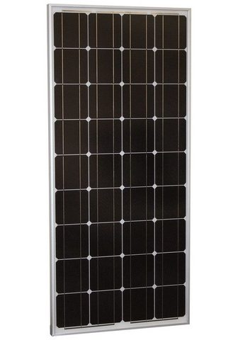 Phaesun Solarmodul »Sun Plus 100 S« 100 W 100 ...