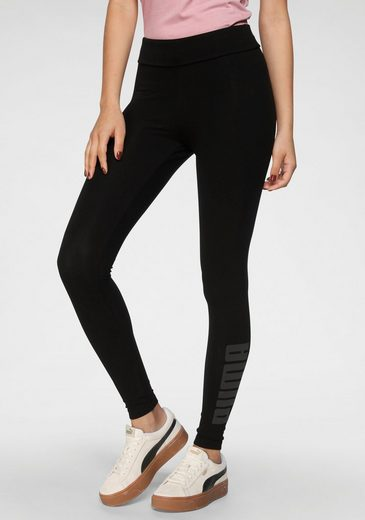 PUMA Leggings »Modern Basics Leggings«