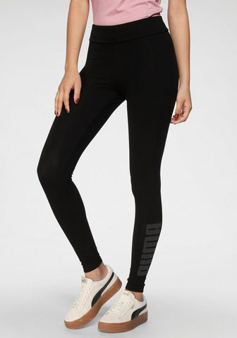 PUMA Leggings »Modern Basics Leggings«