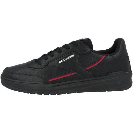 Dockers by Gerli »46RM001« Sneaker