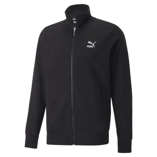 PUMA Socken »Italia Herren Replica Socken«