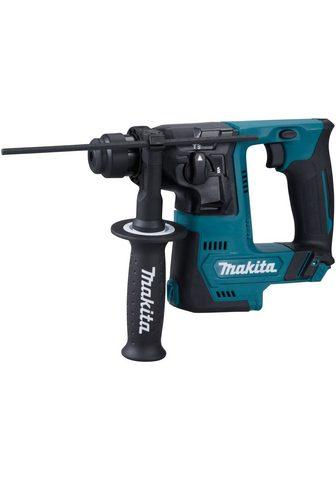 Makita Akku-Bohrhammer »HR140DZ« max. 850 U/m...