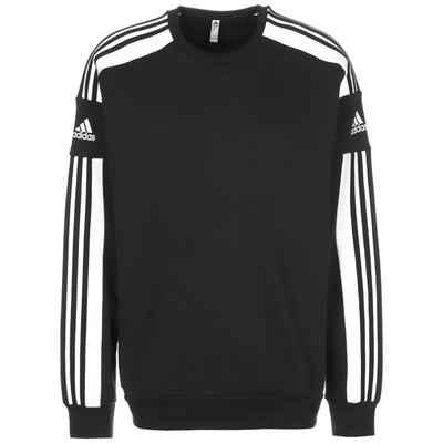 adidas Performance Sweatshirt »Squadra 21«