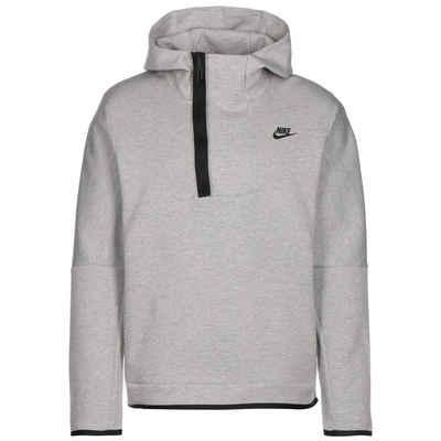 Nike Sportswear Kapuzenpullover »Tech Fleece«