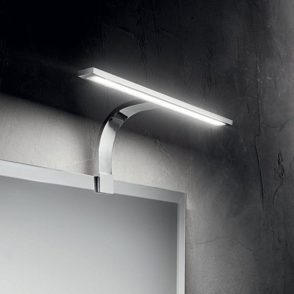 click licht Spiegelleuchte »LED Spiegelklemmleuchte Toy 200,20W 20lm IP20  Warmwe«, Badezimmerlampen, Badleuchte, Lampen für das Badezimmer online  kaufen ...