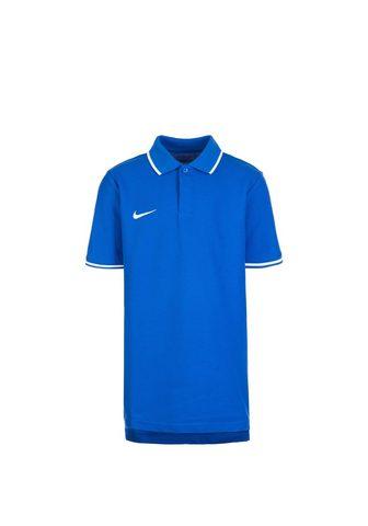 Nike Polo marškinėliai »Club19 Tm«