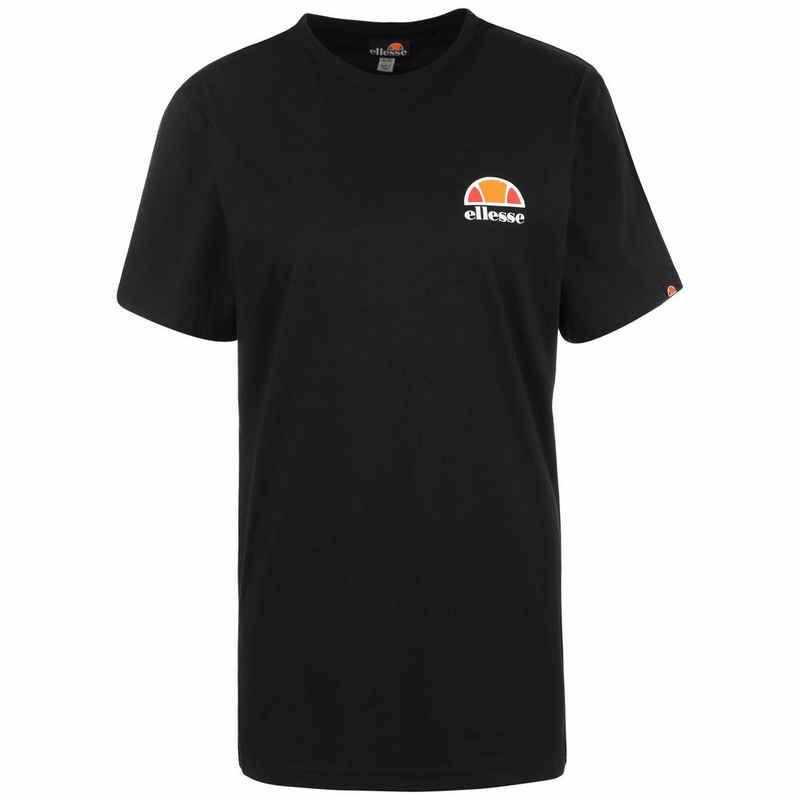 Ellesse T-Shirt »Annifa«
