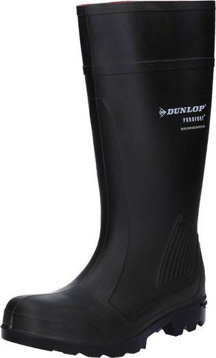 Dunlop »Purofort« Gummistiefel