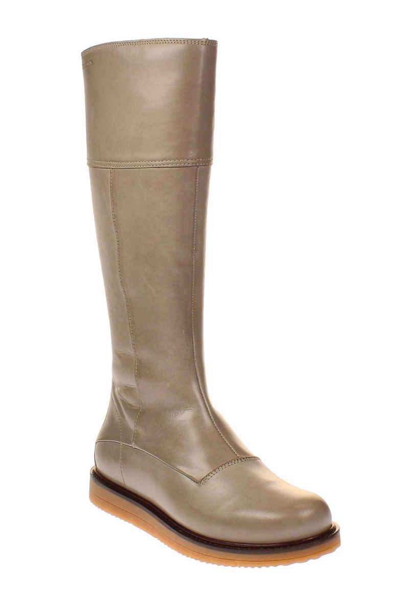 Ten Points »386008 carina-356taupe-38« Stiefel