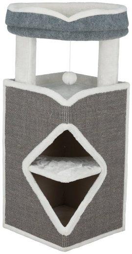 TRIXIE Kratzbaum »Cat Tower Arma«, BxTxH: 54x54x98 cm
