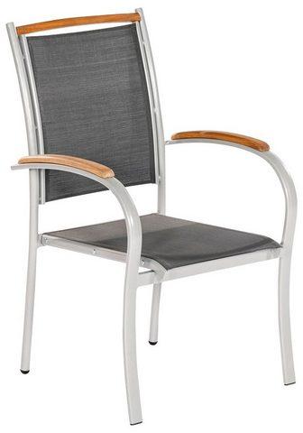 MERXX Viena ant kito sustatomos kėdės »Siena...