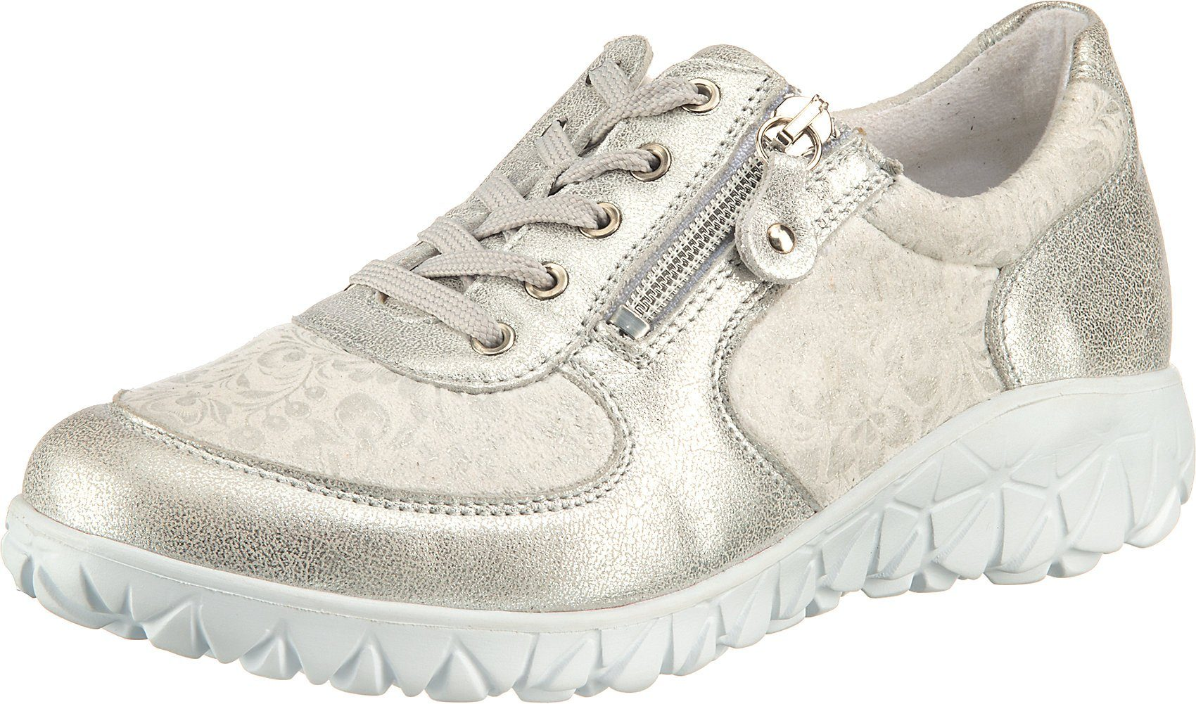 Waldläufer »Havy soft Sneakers Low« Sneaker kaufen | OTTO
