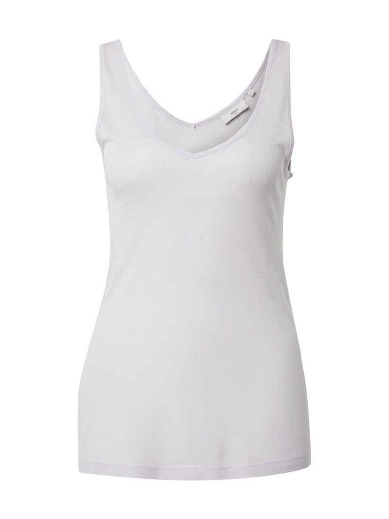 minimum Shirttop »CAYSA«
