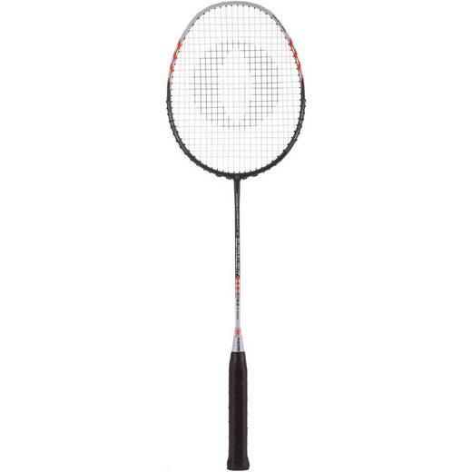 Oliver Badmintonschläger »SUPRALIGHT S5.2«