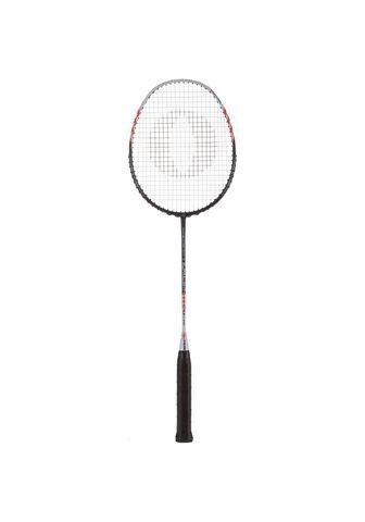 Oliver Badmintonschläger »SUPRALIGHT S5.2...