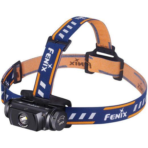 Fenix Stirnlampen »Stirnlampe HL55«