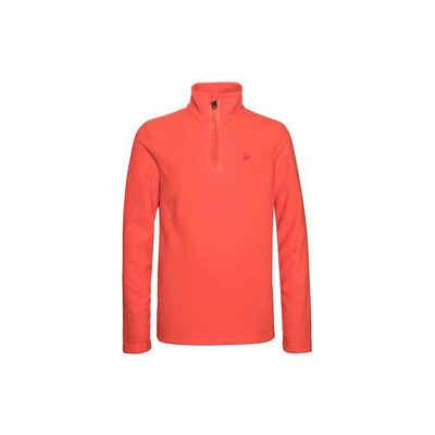 Protest Rundhalspullover »Pullover PERFECTY für Jungen«