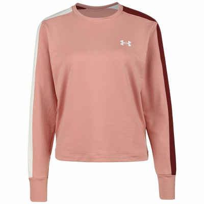 Under Armour® Sweatshirt »Rival Terry Cb«