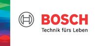 Bosch Gardentools