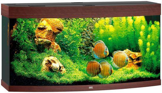 JUWEL AQUARIEN Aquarium »Vision 260«, BxTxH: 121x46x64 cm, 260 l