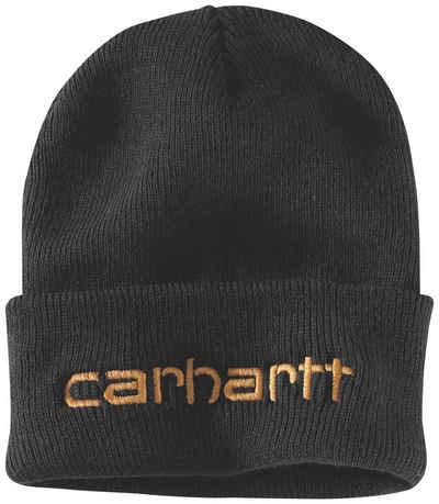 Carhartt Beanie