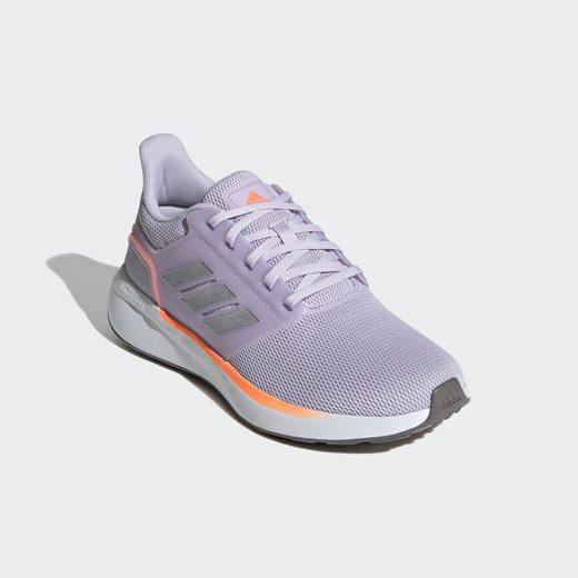 adidas Performance »EQ19 Run« Laufschuh