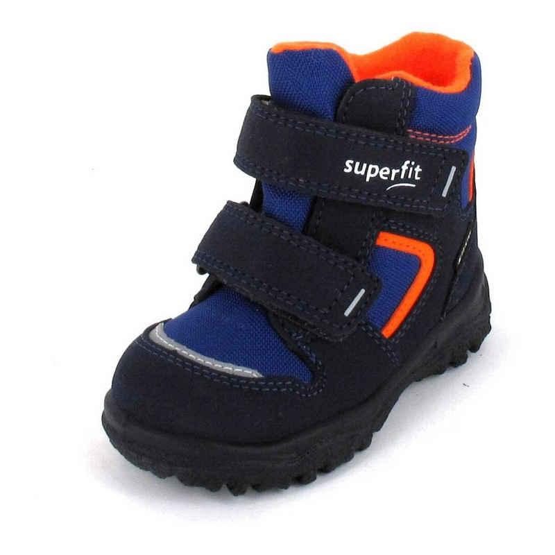 Superfit Stiefel
