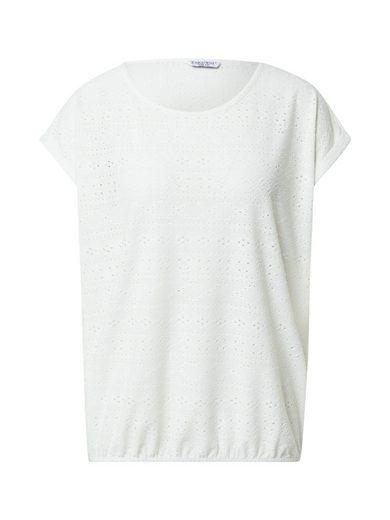 ZABAIONE T-Shirt »Ruth« (1-tlg)