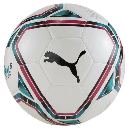 PUMA Fußball »FINAL 21 Lite 290g Fußball«