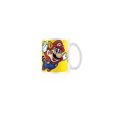 Super Mario Tasse »Tasse Super Mario Bros. 3«