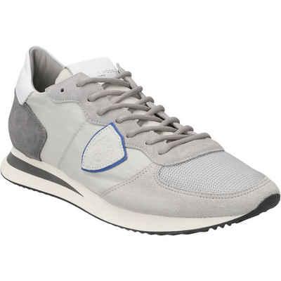PHILIPPE MODEL »TRPX Mondial« Sneaker