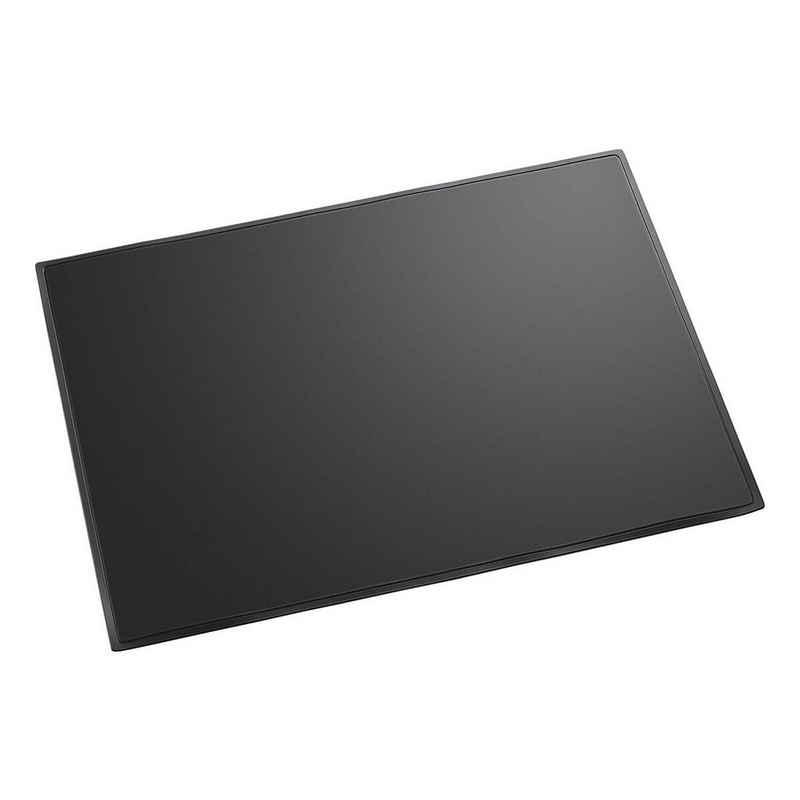 HELIT Schreibtischunterlage »the flat mat«