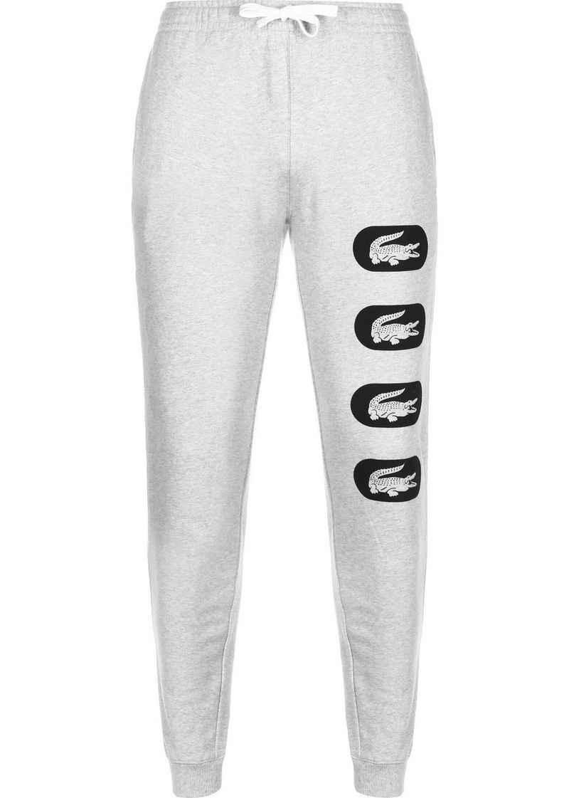 Lacoste Sweatpants »Sportswear«