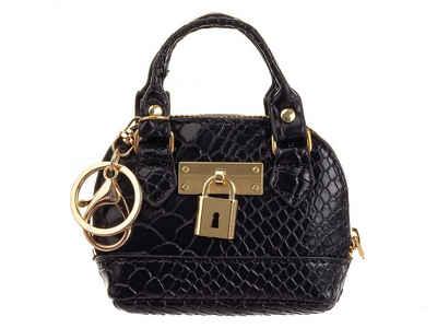 JSI Taschenanhänger »Handtasche« (1-St)