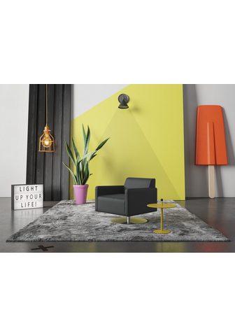 machalke ® kėdė ant ratukų »single« odinė kėdė ...