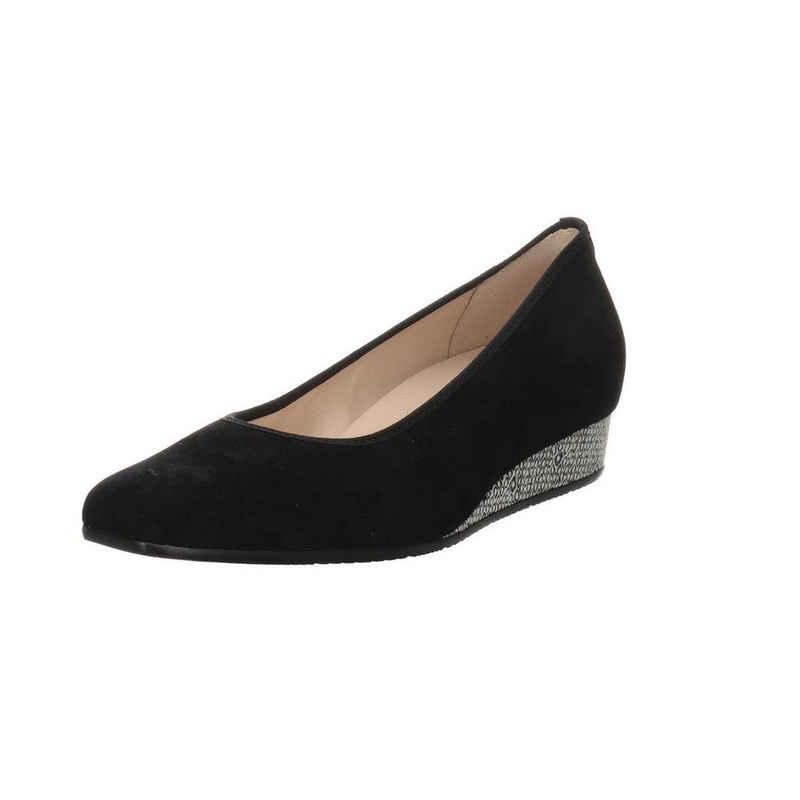 Hassia »Cannes Pumps Schuhe Damenschuhe Elegant« Pumps