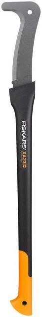 Fiskars Machete »WoodXpert™ XA23«, 95 cm Länge – 24%